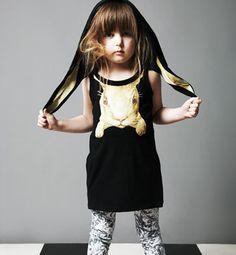 MiniHipster.com :::: kids street fashion & children's clothing trends / kidswear & childrenswear / childrens fashion & kids clothing trends Archive store