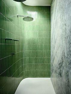 600 cool tile ideas ravenna mosaics