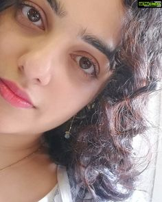 Photo by Nithya Menen - - Uploaded on Saturday of September 2018 AM Cute Beauty, Beauty Full Girl, Beauty Women, Beautiful Blonde Girl, Beautiful Girl Image, Beautiful Women, Most Beautiful Indian Actress, Beautiful Actresses, India Beauty