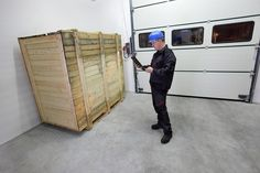 storage solutions Storage Facility, Job Description, Storage Solutions, Sample Resume, Furniture, Career, Home Decor, Carrera, Decoration Home