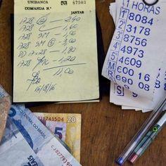 Como o jogo do bicho se tornou a maior loteria ilegal do mundo