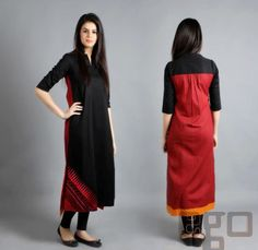 long kurtas - Google Search