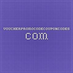 voucherpromocodecouponcodes.com