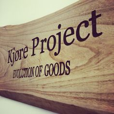 Kjøre Project will be present at  Pitti fashion fair, Florence Italy 13-16 Jan 2015. Find us at Pad. My Factory; Stand 12, ground floor!!                     #pitti #pittiuomo #pitti87 #florence #italy #fashion #design #accessories #shoes #kjore @kjoreproject