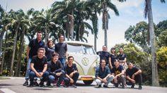 a1e452c2cd Prosyscom Tech News   Hangzhou is becoming a pioneer in urban digitization