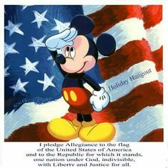 memorial day disney world