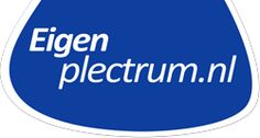 Plectrums laten bedrukken met je eigen opdruk - Eigen Plectrum Plectrums, Logos, Logo