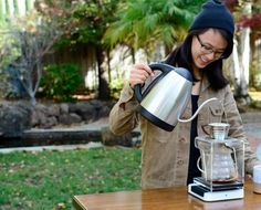 Guest Post: 6 Coffees to Pair with Thanksgiving Dessert