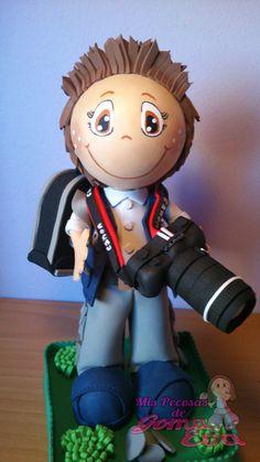 Fofucho Fotógrafo Javi. Primer Plano. *Contactar conmigo en: mispecosasdegomaeva@gmail.com*       *Visita mi blog: http://mispecosasdegomaeva.blogspot.com.es*