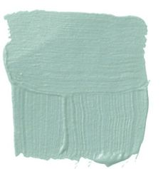 PALLADIAN BLUE, such a great color.  depending on the light it goes blue or more green. Love this color - Our master bedroom