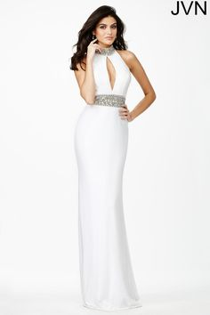 Shop Nikki's Glitz and Glam Boutique for the best selection of of designer prom gowns in the Tampa Bay area. Look no further when searching for that dream dress! Stop in to our store of visit us on or web site at http://www.nikkisglitzandglamboutique.com/detail.php?ProdId=11026081&CatId=81895&resPos=4