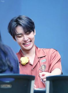 Lee Jae Yoon, Sf 9, Fnc Entertainment, Rapper, Kpop, Guys, Korean, Fantasy, Flowers