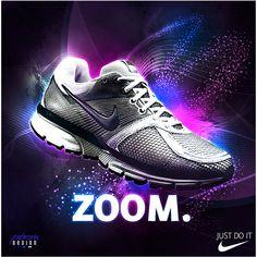 5e66006c1358 8 Best 217 - Adidas images