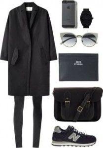 formas-de-vestirse-de-negro-paty-cantu