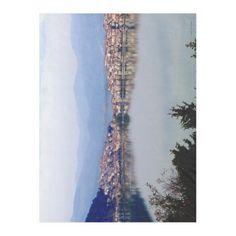 Kastoria – Macedonia Fleece Blanket