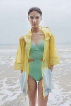 Stella Mcartney X Adidas