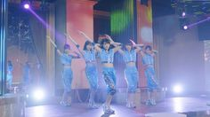 "Nakuro's Blog: Juice=Juice ""Keep On Joshou Shikou!!"" Music Video"