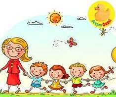 desene adio gradinita– Google Поиск Princess Peach, Disney Princess, School Memories, Disney Characters, Fictional Characters, Parenting, Google, Fantasy Characters, Disney Princesses