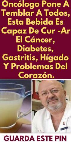 Diabetes, Medicine, Bella, Tips, Ideas, Natural Remedies, Healthy Drinks, Food Items, Health Tips