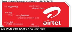 Contact 9888884172 for connect broadband plans in chandigarh, mohali, ludhiana, panchkula. Booking on call for connect broadband plans in chandigarh