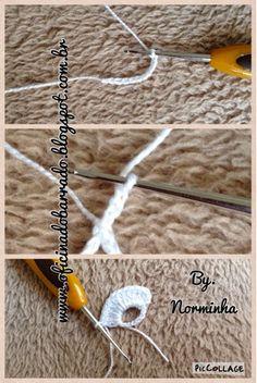 Tina's handicraft : 160 designs & pattern for trimmings Crochet Cord, Crochet Towel, Crochet Fabric, Crochet Bracelet, Crochet Books, Thread Crochet, Filet Crochet, Irish Crochet, Crochet Motif