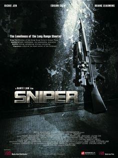 The Sniper.Um novo filme todos os dias.Visite: asiamundi.wordpress.com