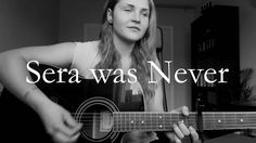 Sera was never (Dragon Age Inquisition tavern song) - cover by CamillasC...