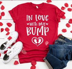 Items similar to Valentine's Day Shirt - Cross Your Heart Shirt - Women's Valentine's Tees - Heart Valentine Tees - Valentine Shirts - Christian Shirts on Etsy T Shirt Art, Love Shirt, Shirt Style, Valentine Shirts, Love Valentines, Valentine Crafts, Valentine Coffee, Teacher Valentine, Valentine Party