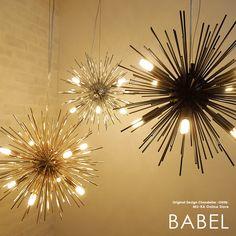 Chandelier, Ceiling Lights, Lighting, Home Decor, Store, Candelabra, Decoration Home, Room Decor, Chandeliers