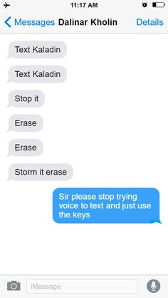 I'm a little late, but Texts from the Cosmere is officially live! Bringing you all the worst text memes from Brandon Sanderson's Cosmere. Words Of Radiance, The Way Of Kings, Lockwood And Co, Stormlight Archive, Brandon Sanderson, Text Memes, Book Memes, High Fantasy, Book Fandoms