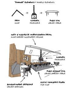 contemporary-cafe_110615_12