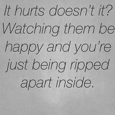 sad quotes & We choose the most beautiful 300 Depression Quotes And Sayings About Depression for Depression Quotes and Sayings About Depression 210 most beautiful quotes ideas True Quotes, Sad Quotes On Love, Making Love Quotes, Sad Sayings, Depressing Quotes, Worthless Quotes, Deep Depression Quotes, Persona Feliz, Rap
