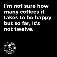 Cheapest Coffee Mugs Coffee Meme, Coffee Talk, Coffee Is Life, I Love Coffee, Coffee Quotes, My Coffee, Coffee Drinks, Coffee Lovers, Coffee Cups