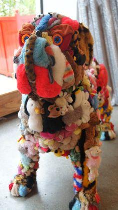 Robert Bradford, Sandy on ArtStack #robert-bradford #art