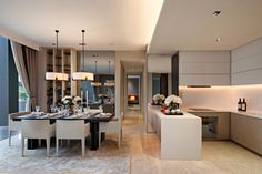 Mario Wibowo Photography - Residential http://www.mariowibowo.com/residential#0 via format.com