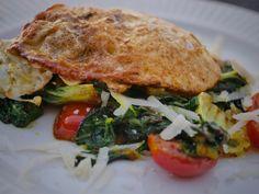 Maria Borelius | Åsa Waak Salmon Burgers, Ethnic Recipes, Salmon Patties