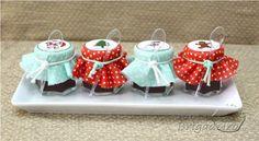 Brigadeiro de colher (ou panela) - 3 ingredientes - Amando Cozinhar - Receitas, dicas de culinária, decoração e muito mais!