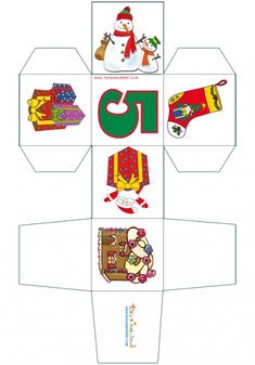 Christmas Holidays, Xmas, Kids Rugs, Word Search, Puzzles, Boxes, Patterns, Block Play, Coloring Pages