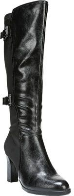 Women's Life Stride Lacy Knee High Boot