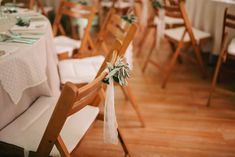 svadbolina added a new photo. Wedding Decorations, Table Decorations, Wishbone Chair, Nasa, Furniture, Home Decor, Decoration Home, Room Decor, Wedding Decor