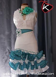 Dress Shops, Carnival Themes, Fishtail, Dance Dresses, Kurtis, Cami, Barbie, Mermaid, Plus Size