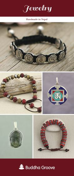 Center yourself in a moment of mindfulness and meditation with Buddha Groove's inspirational mantra jewelry, featuring Tibetan and spiritual Buddhist mantras. Yoga Mantras, Seven Chakras, Spiritual Jewelry, Spiritual Practices, Buddhism, Zen, Life, Inspiration, Beauty