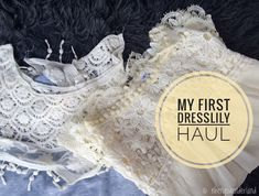 My First Dresslily Haul Is On Point Twin Boys, Review Fashion, Diy Crochet, Wonderland, Blog, Toddler Twins, Blogging, Twin Boy Nurseries