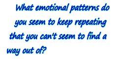emotional patterns - Google Search