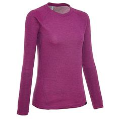 JERSEY ARPENAZ 50 MUJER ROSA 6€