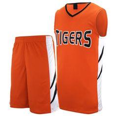 0e77ee656 Basketball Uniform Art No  MS-1307 Size  S M L