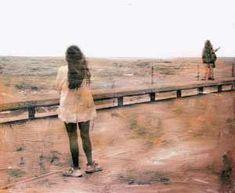 motto: Eu nu sunt altceva decât/ o pată de sânge/ care vorbește. (Nichita Stănescu-Autoportret)    Bold ȋn inimã  Îmi port inima undeva departe, sub cãldarâmul nopţilor de varã. Aerul rece se umple cu şoapte şi gândul ȋndumnezeit coboarã.  Îmi cere viitorul un repaus, ȋn focul respiraţiilor repezi. În lumea asta-i energie-n […] Horses, Culture, Abstract, Animals, Summary, Animales, Animaux, Horse, Animal Memes