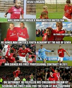 Jesse Lingard MUFC Dele Alli, Jesse Lingard, Marcus Rashford, Premier League Champions, Paul Pogba, European Cup, Manchester United Football, Real Life Quotes, Play Soccer