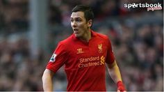 Downing signs for West Ham  Liverpool and England winger Stewart Downing has joined West Ham United for an undisclosed fee.