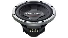 Pioneer Tsswx2520 is a product of pioneer. It's a shallow mount 10 inch subwoofer. It's extremely shallow mount subwoofer. It'll simply slot in the door panel. Hearing its sound once you would possibly have fallen in love with this subwoofer. This subwoofer encompasses a high punchy bass and clear sound notes. #pioneer_shallow_mount_12 #rockford_fosgate_powered_sub #pioneer_shallow_mount_12_review #mtx_12_inch_subwoofer_review #is_mtx_a_good_subwoofer_brand #mtx_tne212d_review Small Subwoofer, Rockford Fosgate, Shallow, Searching, How To Find Out, Interview, Car, Automobile, Search